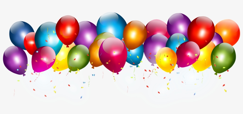 B-Safe is Celebrating 20 Years!